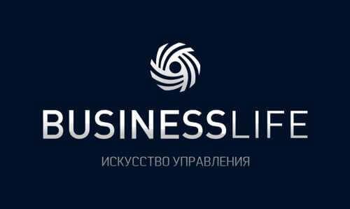 biznes_lajf_o_web