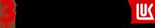 zapravka_logo_web