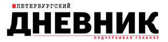 dnevnik_o_web