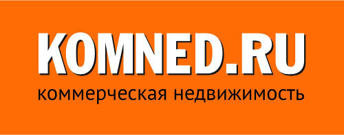komned_o_web
